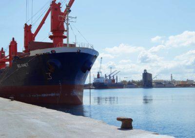 santamato-spedizioni-marittime-internazionali-puglia-bari-1