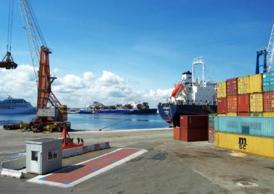 santamato-spedizioni-marittime-internazionali-puglia-bari-2