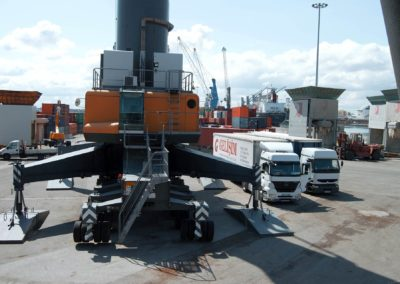 logistica-santamato-spedizioni-marittime-internazionali-puglia-bari